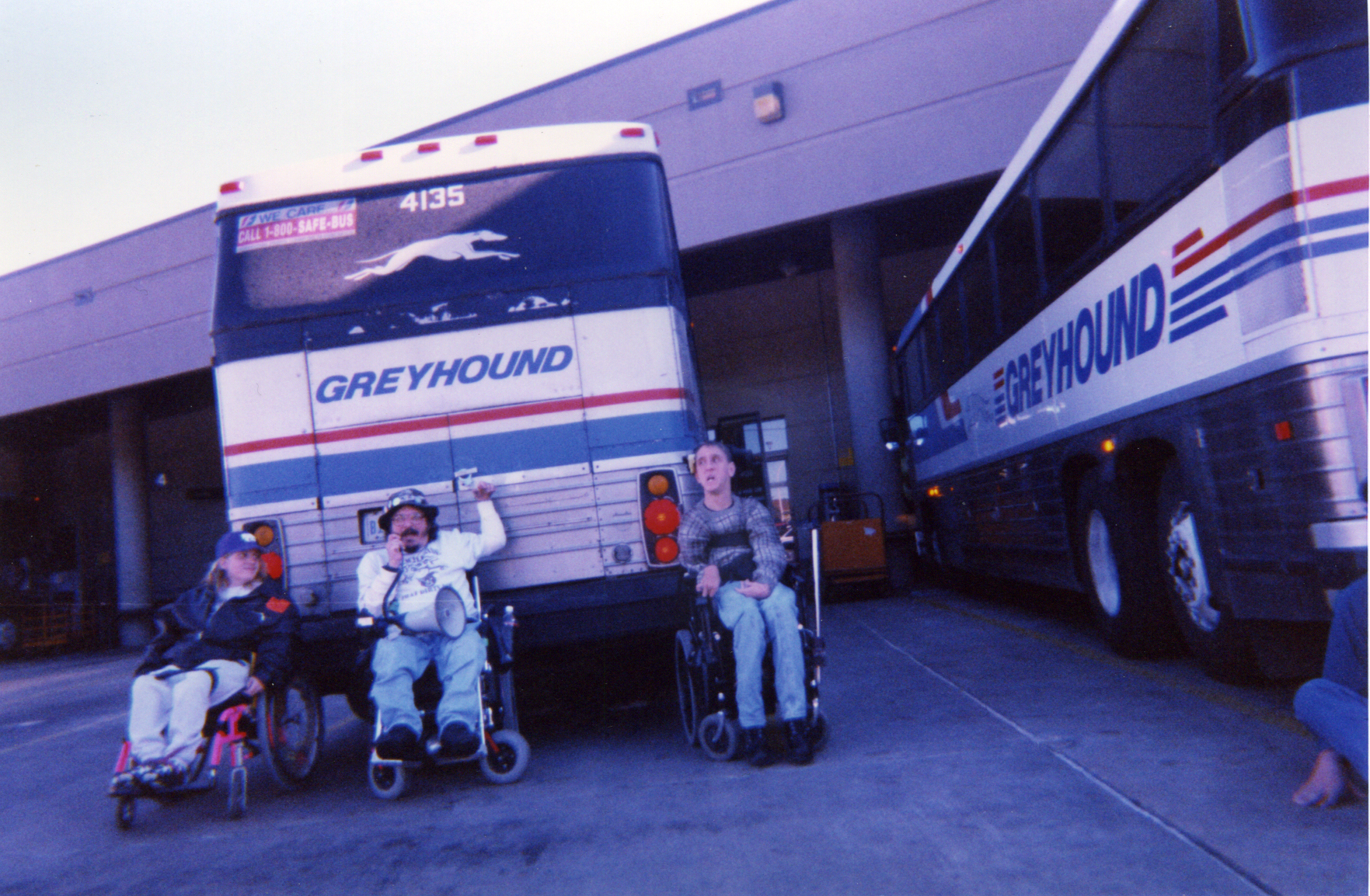 We Will Ride The Dirty Dog Adapt Of Texas